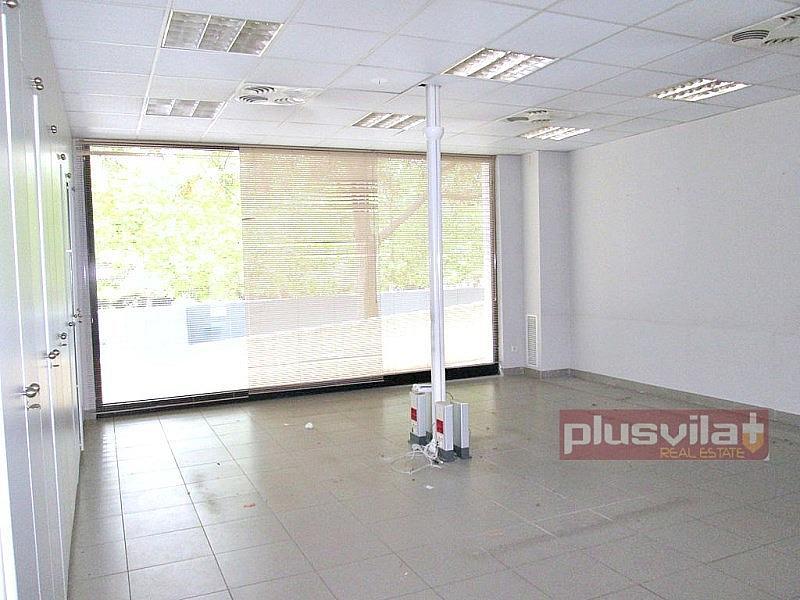 IMG_9687 (FILEminimizer) - Local comercial en alquiler en Poble nou en Vilafranca del Penedès - 281164702