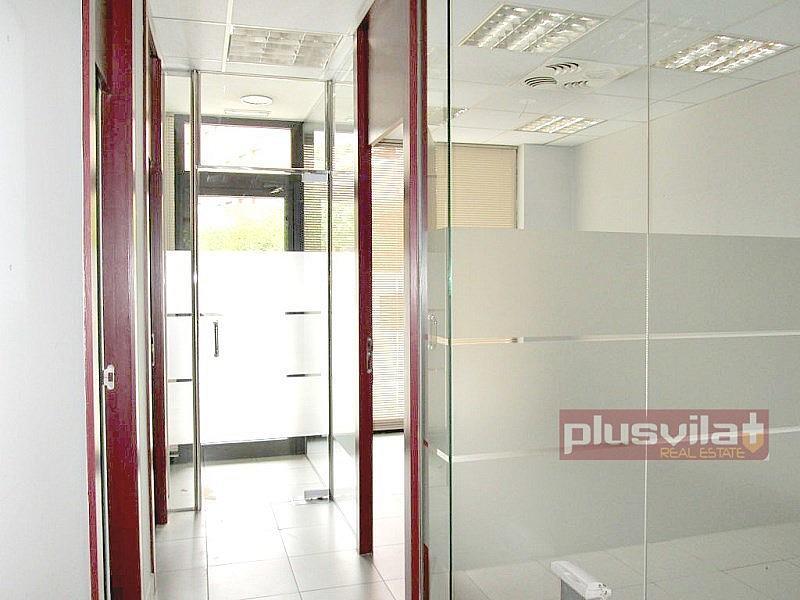 IMG_9691 (FILEminimizer) - Local comercial en alquiler en Poble nou en Vilafranca del Penedès - 281164705