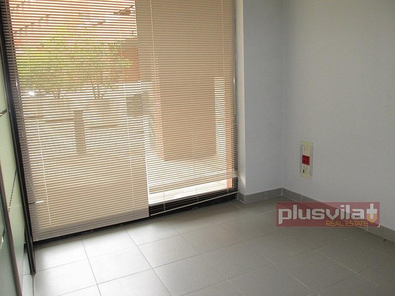 IMG_9693 (FILEminimizer) - Local comercial en alquiler en Poble nou en Vilafranca del Penedès - 281164708
