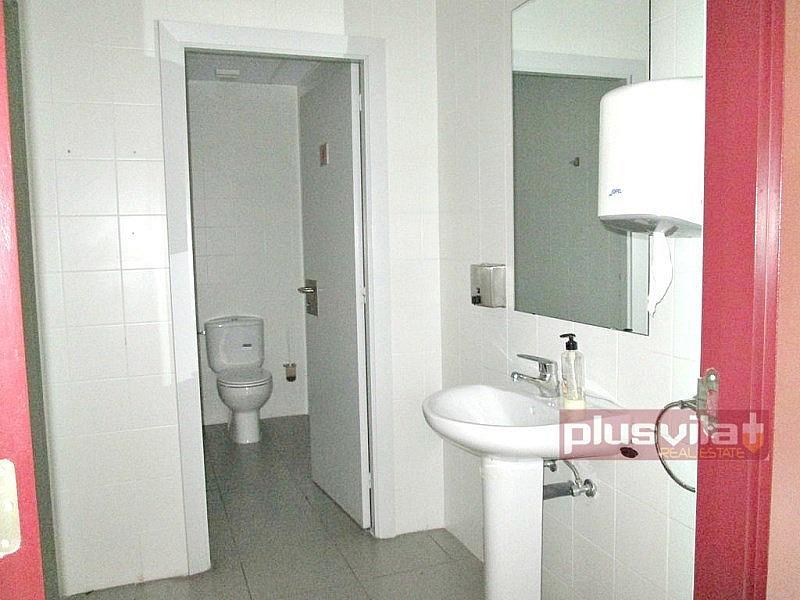 IMG_9696 (FILEminimizer) - Local comercial en alquiler en Poble nou en Vilafranca del Penedès - 281164714