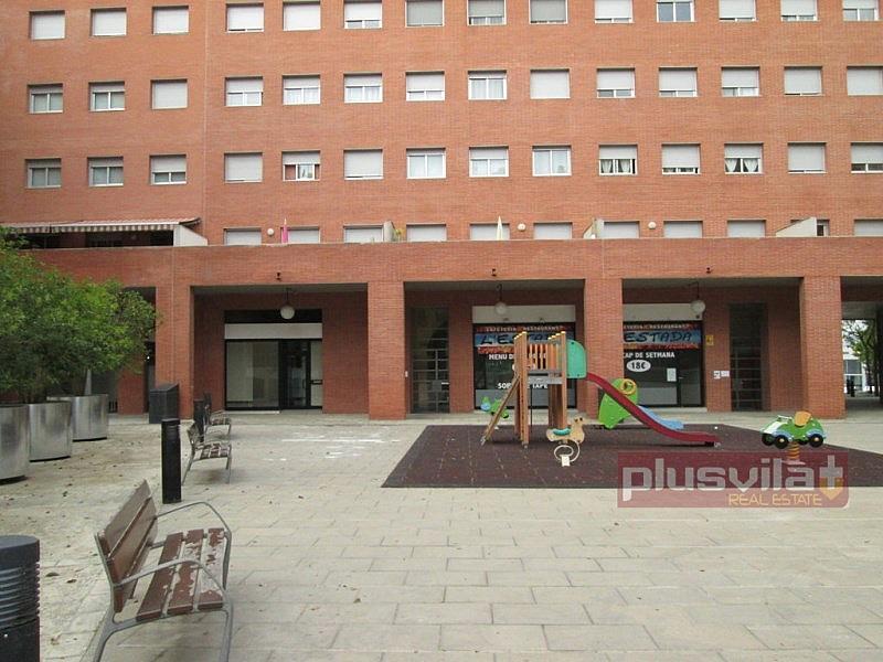IMG_9701 (FILEminimizer) - Local comercial en alquiler en Poble nou en Vilafranca del Penedès - 281164723