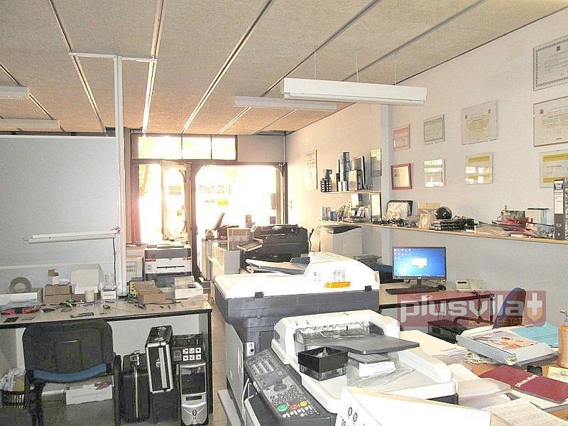 IMG_0082 (FILEminimizer) - Local comercial en alquiler opción compra en Espirall en Vilafranca del Penedès - 295496782