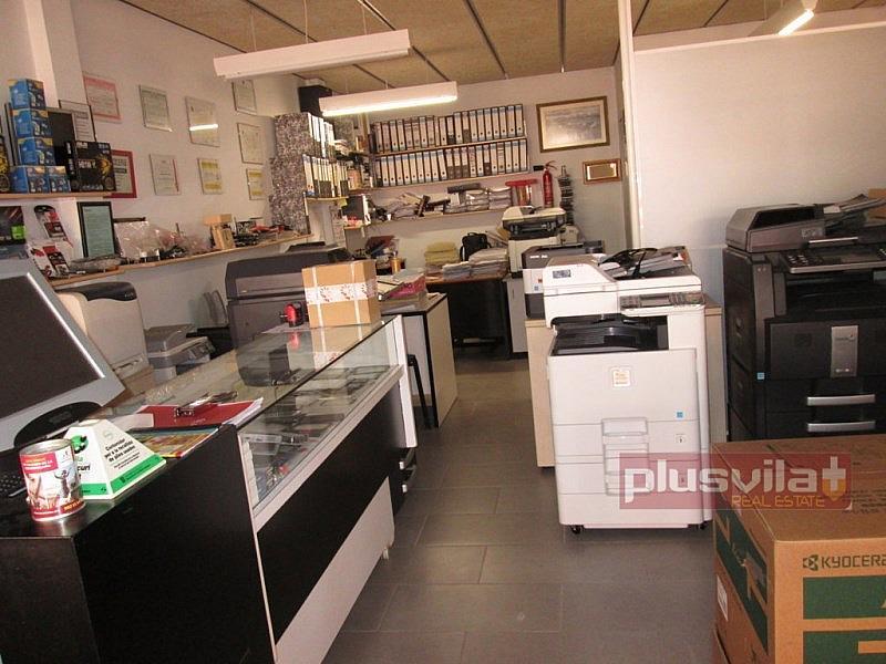 IMG_0091 (FILEminimizer) - Local comercial en alquiler opción compra en Espirall en Vilafranca del Penedès - 295496794
