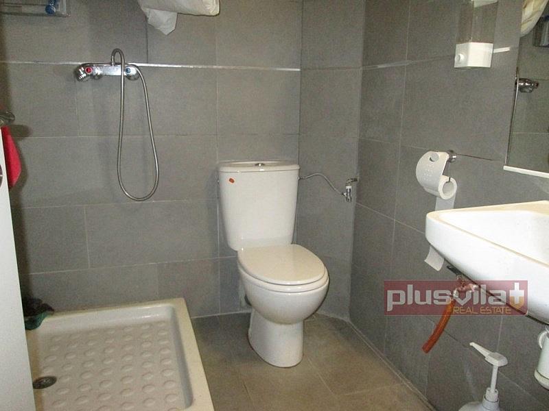 IMG_0088 (FILEminimizer) - Local comercial en alquiler opción compra en Espirall en Vilafranca del Penedès - 295496800