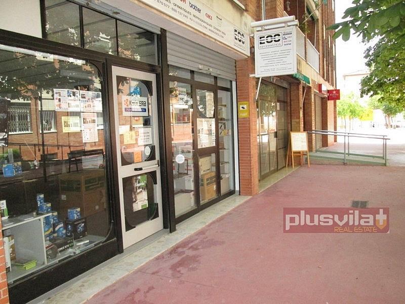 IMG_0092 (FILEminimizer) - Local comercial en alquiler opción compra en Espirall en Vilafranca del Penedès - 295496803