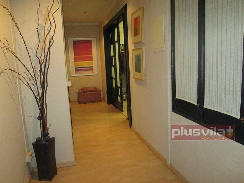 IMG_0189 (FILEminimizer) - Local comercial en alquiler en Vilafranca del Penedès - 300327915