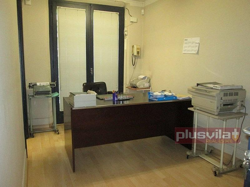 IMG_0184 (FILEminimizer) - Local comercial en alquiler en Vilafranca del Penedès - 300327924