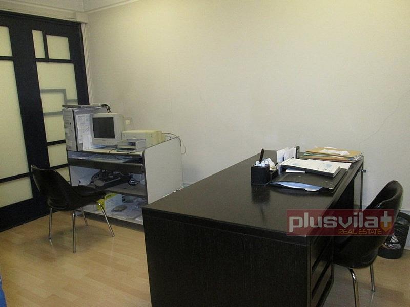 IMG_0182 (FILEminimizer) - Local comercial en alquiler en Vilafranca del Penedès - 300327927