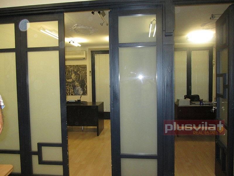 IMG_0185 (FILEminimizer) - Local comercial en alquiler en Vilafranca del Penedès - 300327930