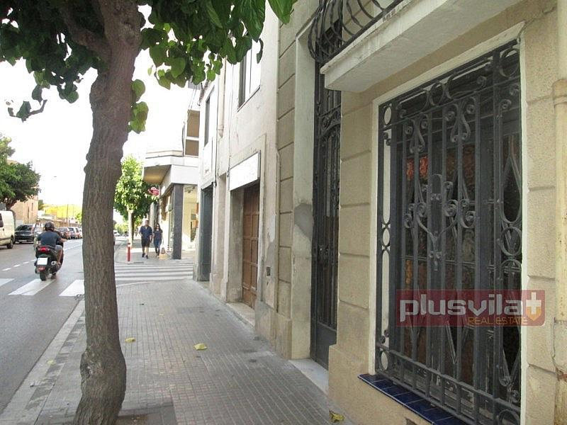 IMG_0192 (FILEminimizer) - Local comercial en alquiler en Vilafranca del Penedès - 300327939