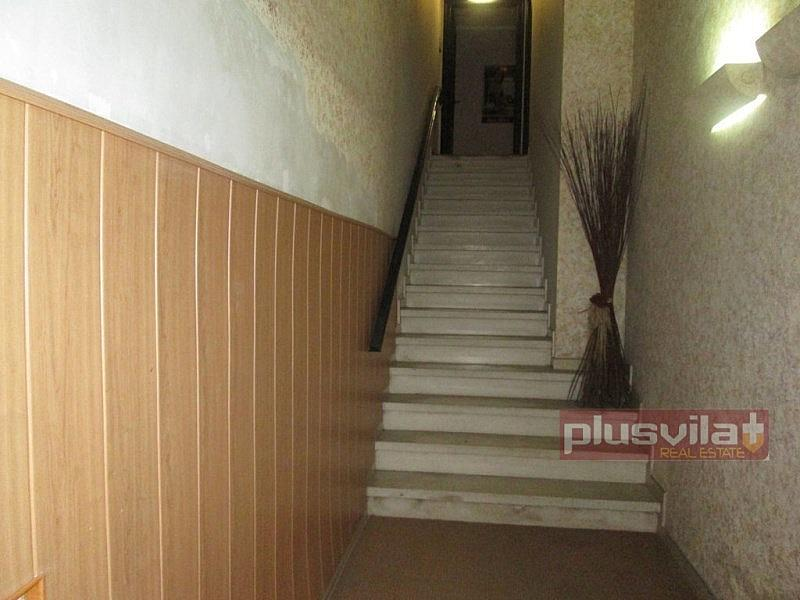 IMG_0190 (FILEminimizer) - Local comercial en alquiler en Vilafranca del Penedès - 300327942