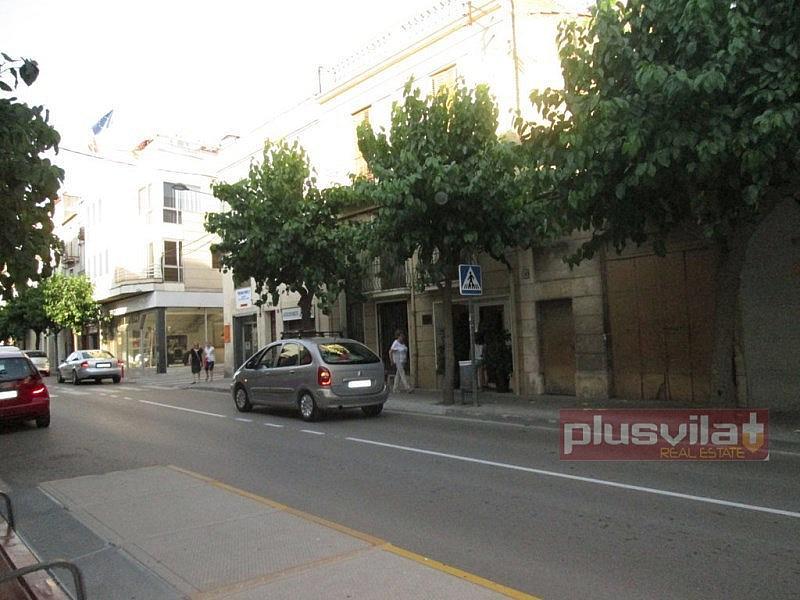 IMG_0194 (FILEminimizer) - Local comercial en alquiler en Vilafranca del Penedès - 300327945