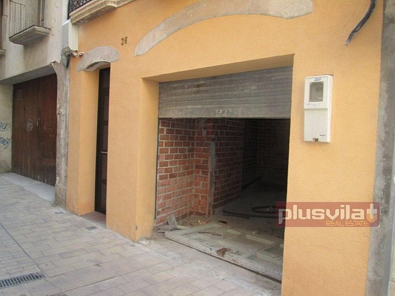 IMG_0196 (FILEminimizer) - Local comercial en alquiler en Vilafranca del Penedès - 300327948