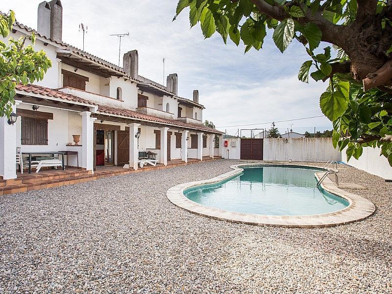 Plusvila-san-cristofol,35c-pla-de-manlleu_18 - Casa en alquiler en Aiguamúrcia - 307553585