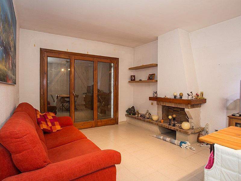 Plusvila-san-cristofol,35c-pla-de-manlleu_01 - Casa en alquiler en Aiguamúrcia - 307553588