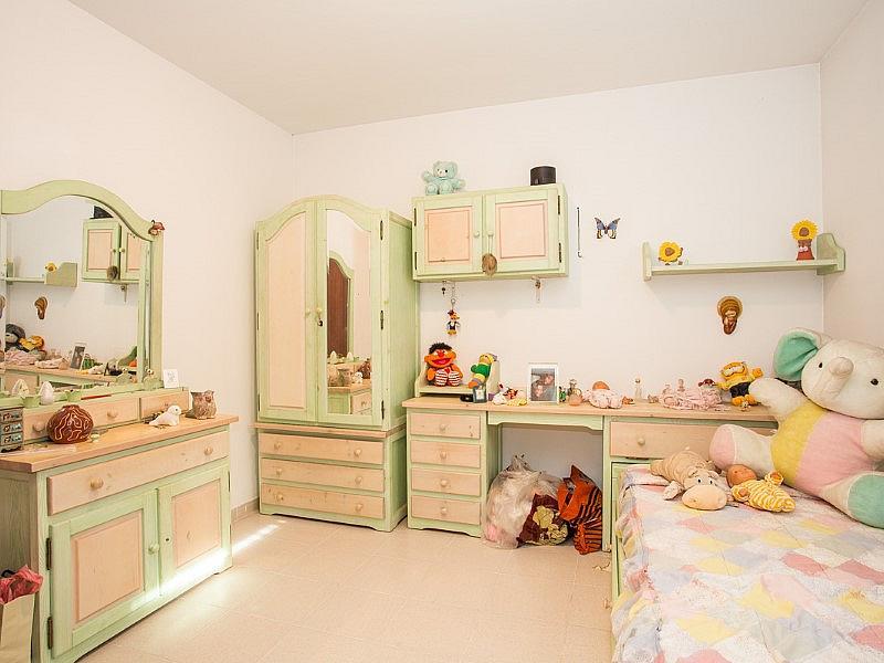 Plusvila-san-cristofol,35c-pla-de-manlleu_07 - Casa en alquiler en Aiguamúrcia - 307553591