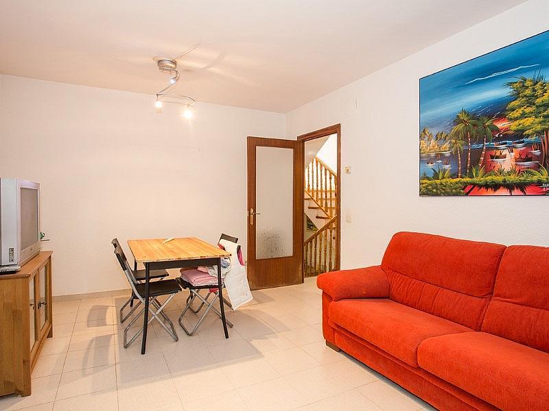 Plusvila-san-cristofol,35c-pla-de-manlleu_03 - Casa en alquiler en Aiguamúrcia - 307553594