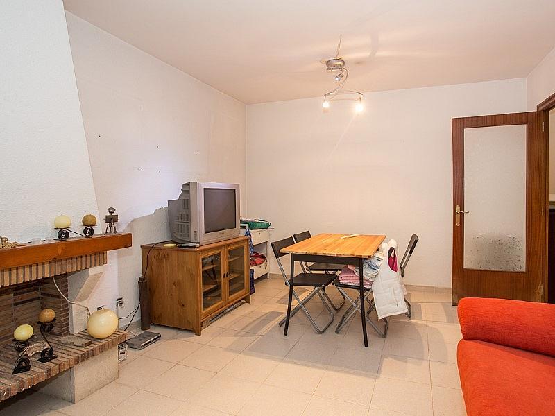 Plusvila-san-cristofol,35c-pla-de-manlleu_02 - Casa en alquiler en Aiguamúrcia - 307553597
