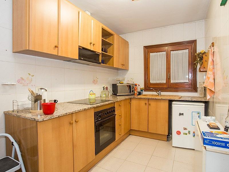 Plusvila-san-cristofol,35c-pla-de-manlleu_04 - Casa en alquiler en Aiguamúrcia - 307553600