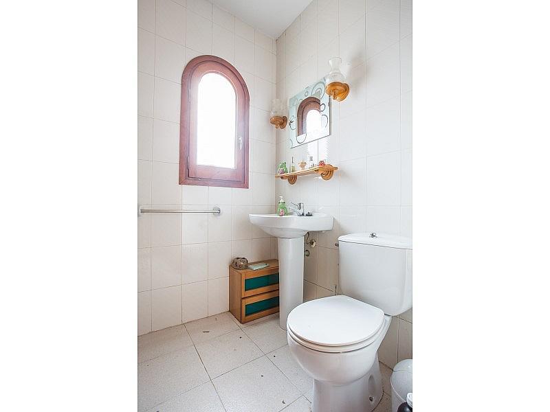 Plusvila-san-cristofol,35c-pla-de-manlleu_06 - Casa en alquiler en Aiguamúrcia - 307553603