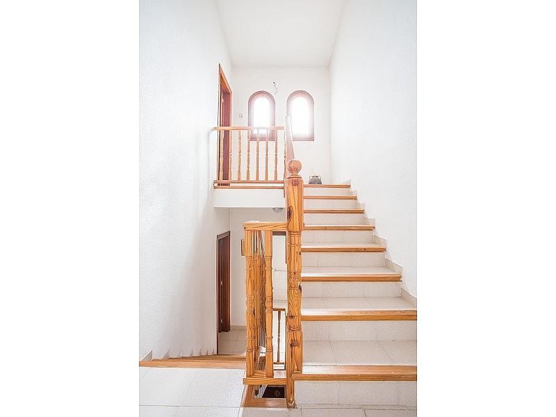 Plusvila-san-cristofol,35c-pla-de-manlleu_13 - Casa en alquiler en Aiguamúrcia - 307553606