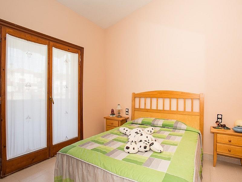 Plusvila-san-cristofol,35c-pla-de-manlleu_10 - Casa en alquiler en Aiguamúrcia - 307553609