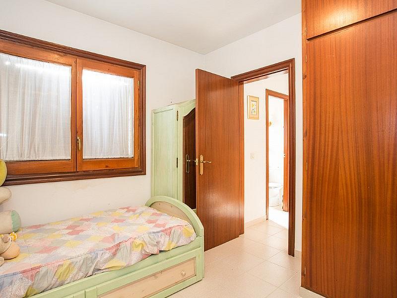 Plusvila-san-cristofol,35c-pla-de-manlleu_08 - Casa en alquiler en Aiguamúrcia - 307553612