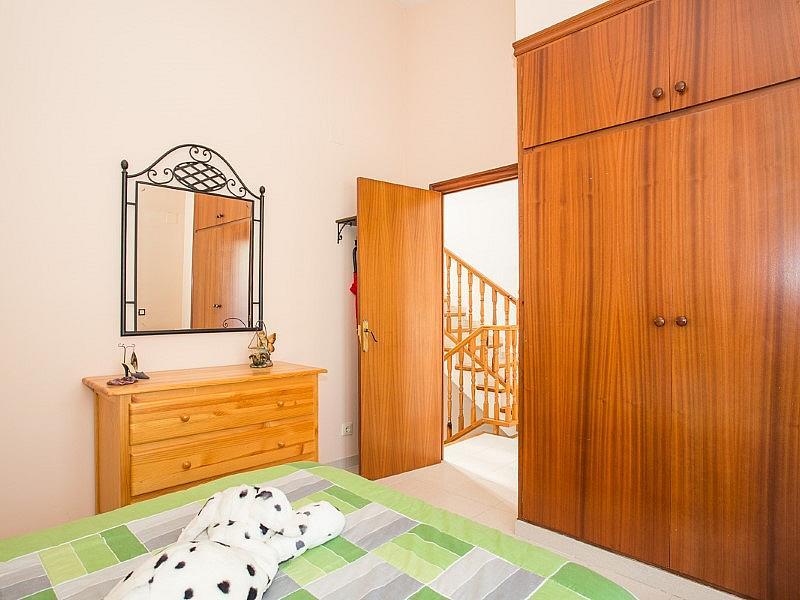 Plusvila-san-cristofol,35c-pla-de-manlleu_11 - Casa en alquiler en Aiguamúrcia - 307553615