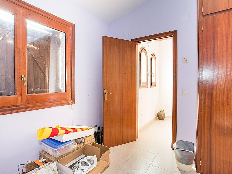 Plusvila-san-cristofol,35c-pla-de-manlleu_15 - Casa en alquiler en Aiguamúrcia - 307553618
