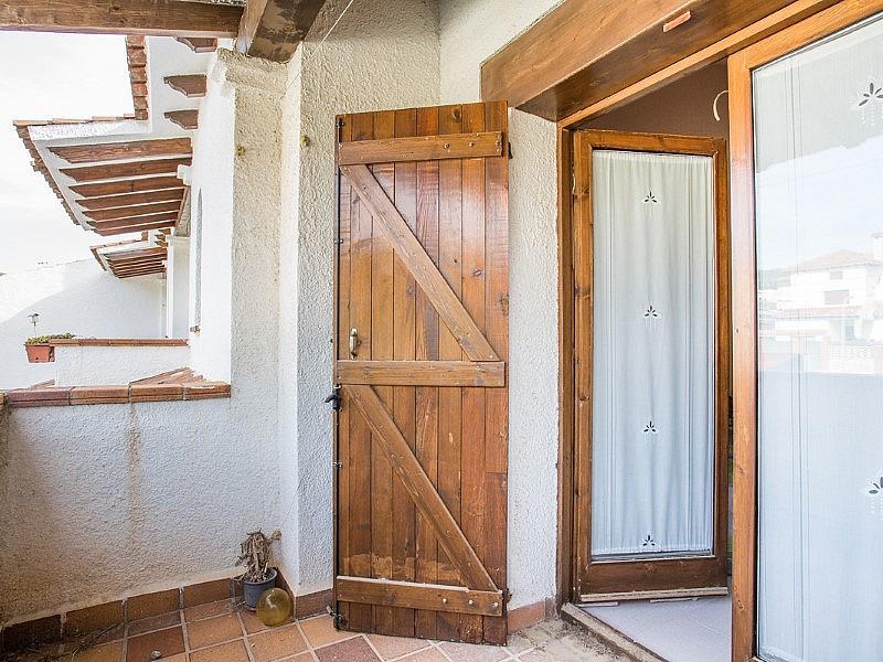 Plusvila-san-cristofol,35c-pla-de-manlleu_09 - Casa en alquiler en Aiguamúrcia - 307553627