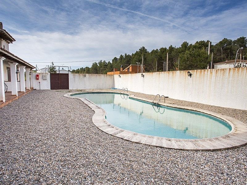 Plusvila-san-cristofol,35c-pla-de-manlleu_17 - Casa en alquiler en Aiguamúrcia - 307553630
