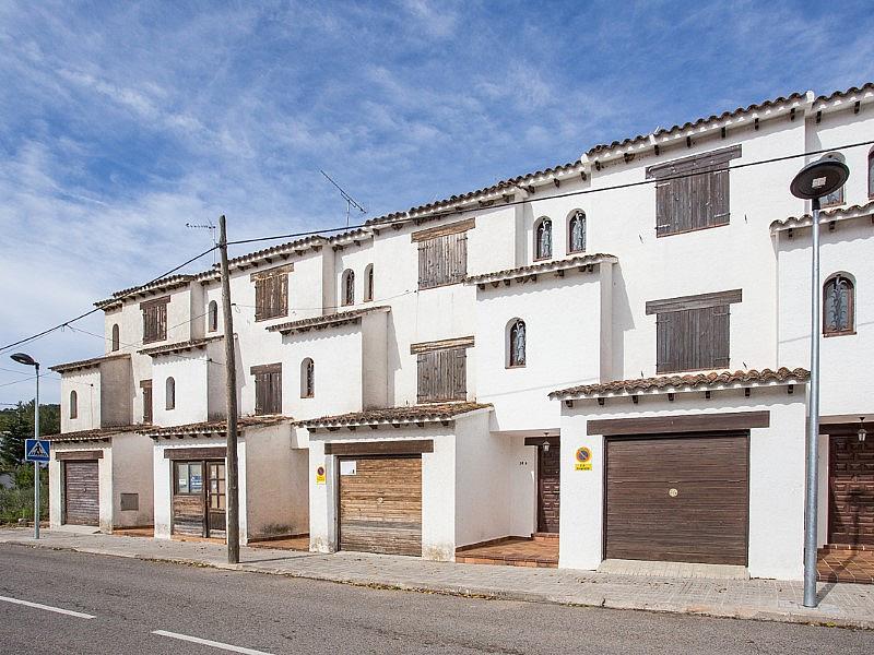 Plusvila-san-cristofol,35c-pla-de-manlleu_00 - Casa en alquiler en Aiguamúrcia - 307553633
