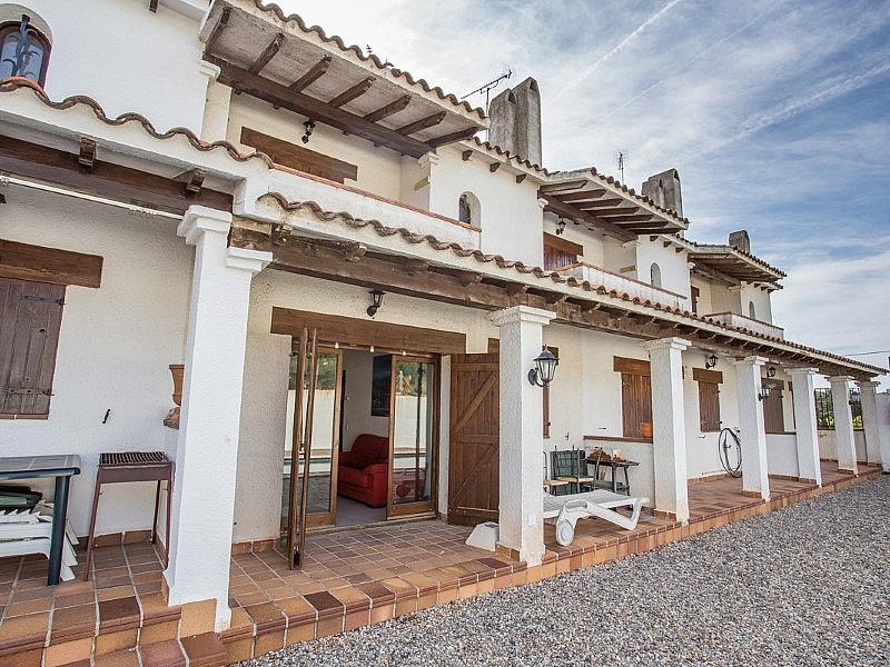Plusvila-san-cristofol,35c-pla-de-manlleu_16 - Casa en alquiler en Aiguamúrcia - 307553636