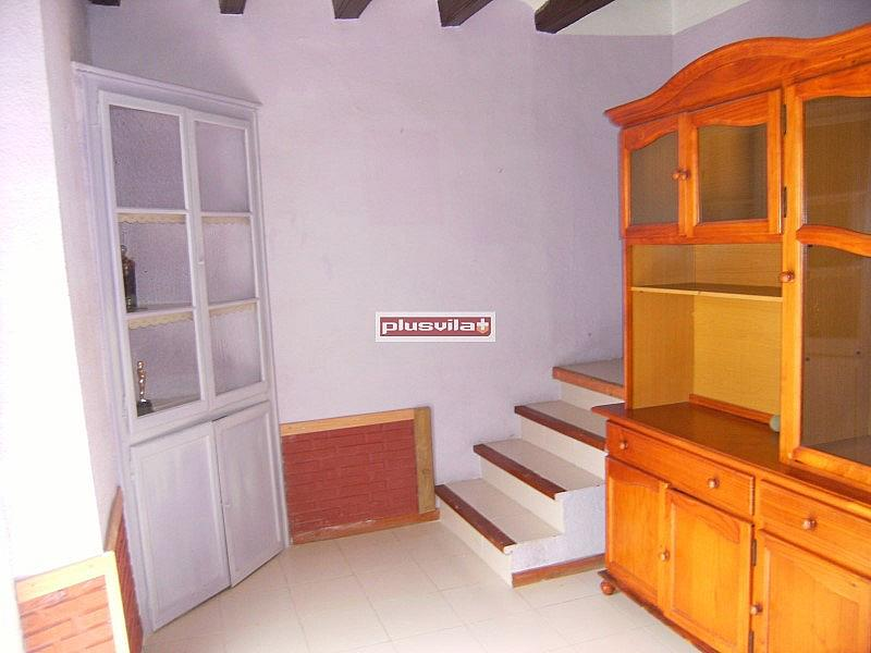 DSCF0033.JPG - Piso en alquiler en calle Sant Pere Bis, Olèrdola - 206655391