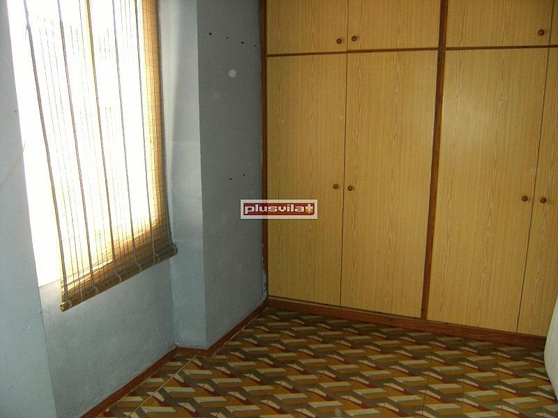 DSCF0035.JPG - Piso en alquiler en calle Sant Pere Bis, Olèrdola - 206655397