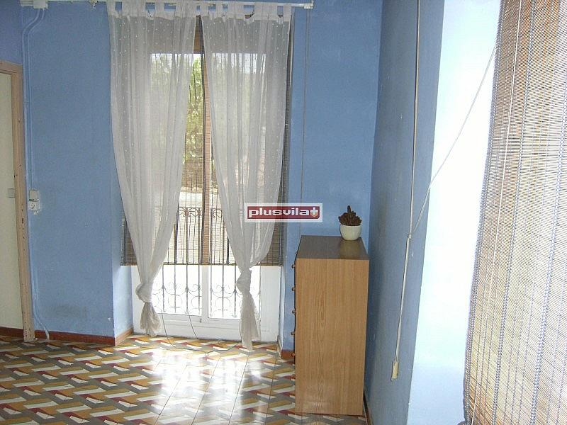 DSCF0034.JPG - Piso en alquiler en calle Sant Pere Bis, Olèrdola - 206655400