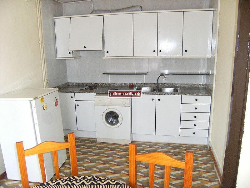 DSCF0039.JPG - Piso en alquiler en calle Sant Pere Bis, Olèrdola - 206655406
