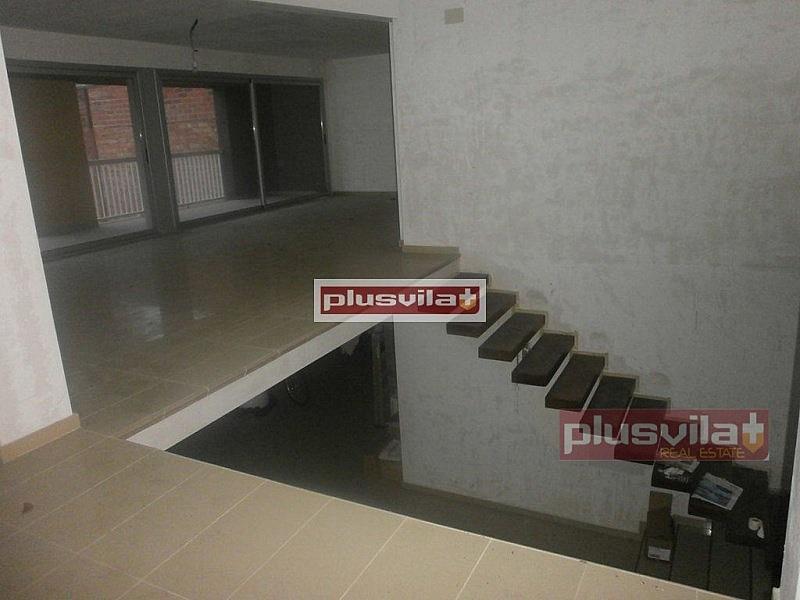 P1010609 (FILEminimizer).JPG - Local comercial en alquiler en calle Moret, Vilafranca del Penedès - 203293172