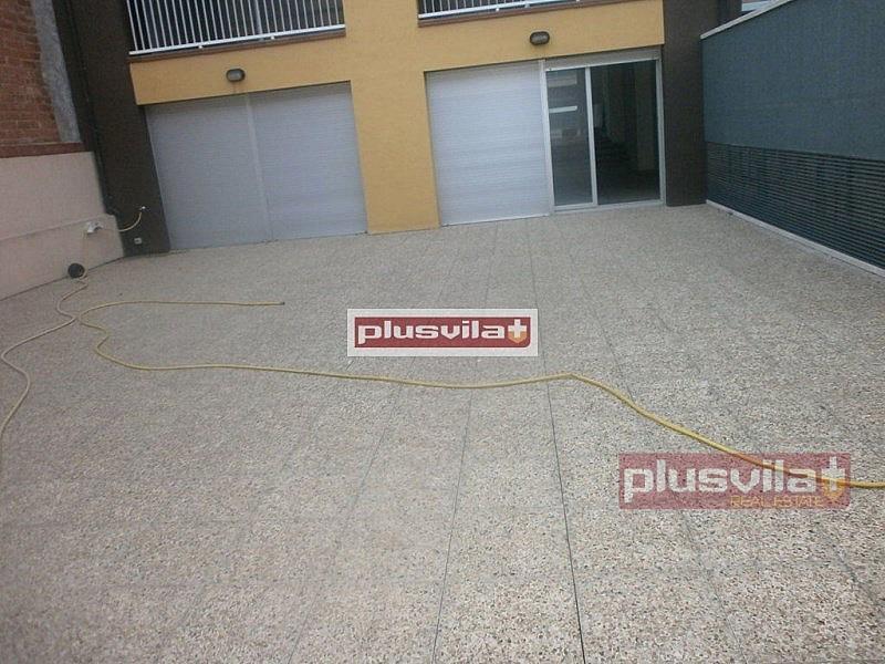 P1010603 (FILEminimizer).JPG - Local comercial en alquiler en calle Moret, Vilafranca del Penedès - 203293175