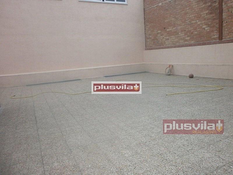 P1010602 (FILEminimizer).JPG - Local comercial en alquiler en calle Moret, Vilafranca del Penedès - 203293178