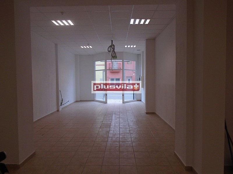 DSC02323 (FILEminimizer).JPG - Local comercial en alquiler en calle Carretera Bajos, Sant Jaume dels Domenys - 180325565