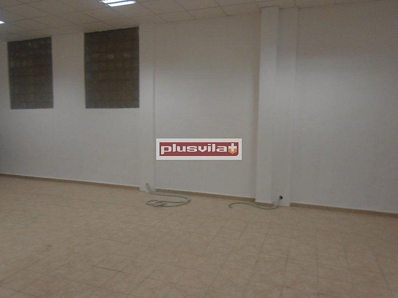 DSC02328 (FILEminimizer).JPG - Local comercial en alquiler en calle Carretera Bajos, Sant Jaume dels Domenys - 180325568