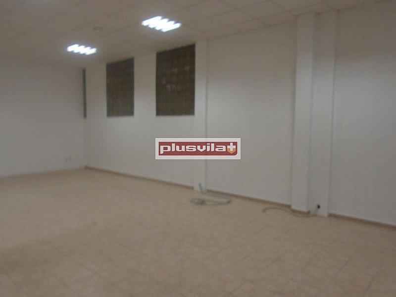 DSC02333 (FILEminimizer).JPG - Local comercial en alquiler en calle Carretera Bajos, Sant Jaume dels Domenys - 180325574