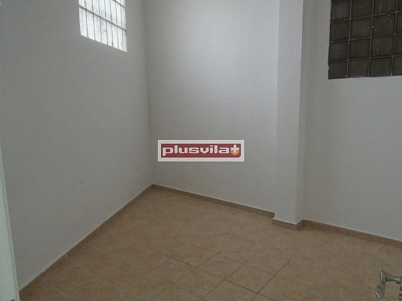 DSC02330 (FILEminimizer).JPG - Local comercial en alquiler en calle Carretera Bajos, Sant Jaume dels Domenys - 180325577