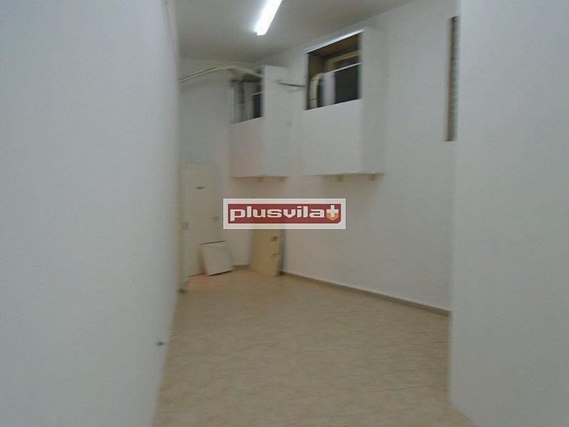 DSC02331 (FILEminimizer).JPG - Local comercial en alquiler en calle Carretera Bajos, Sant Jaume dels Domenys - 180325592