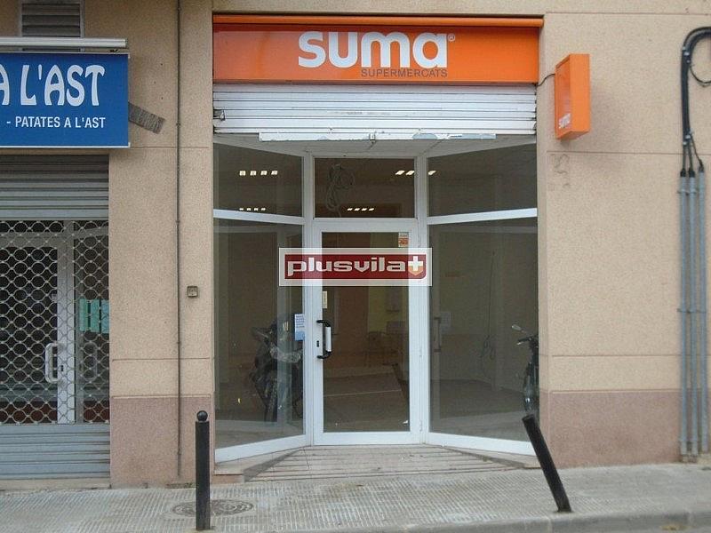 DSC02334 (FILEminimizer).JPG - Local comercial en alquiler en calle Carretera Bajos, Sant Jaume dels Domenys - 180325595