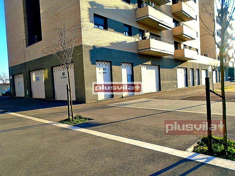 DSC01497 (FILEminimizer).JPG - Local comercial en alquiler en calle Pere Alegret, Vilafranca del Penedès - 180329123