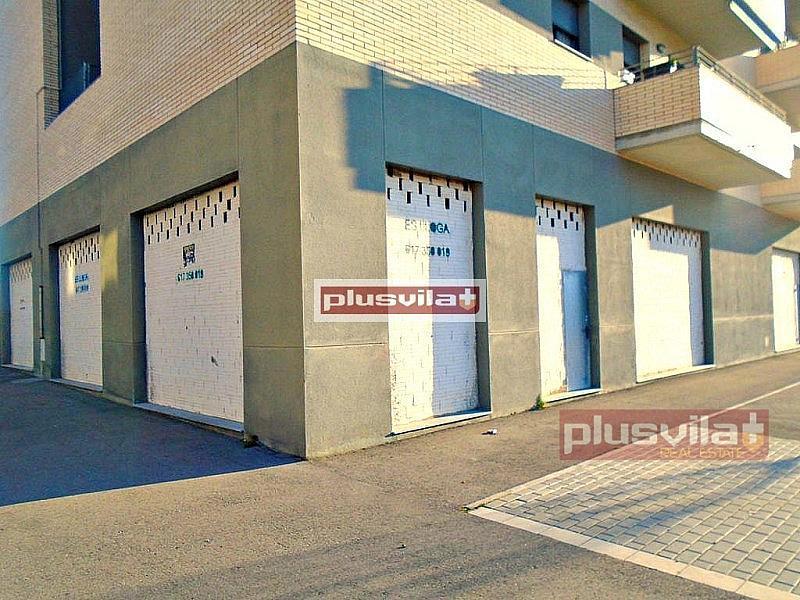 DSC01494 (FILEminimizer).JPG - Local comercial en alquiler en calle Pere Alegret, Vilafranca del Penedès - 180329126
