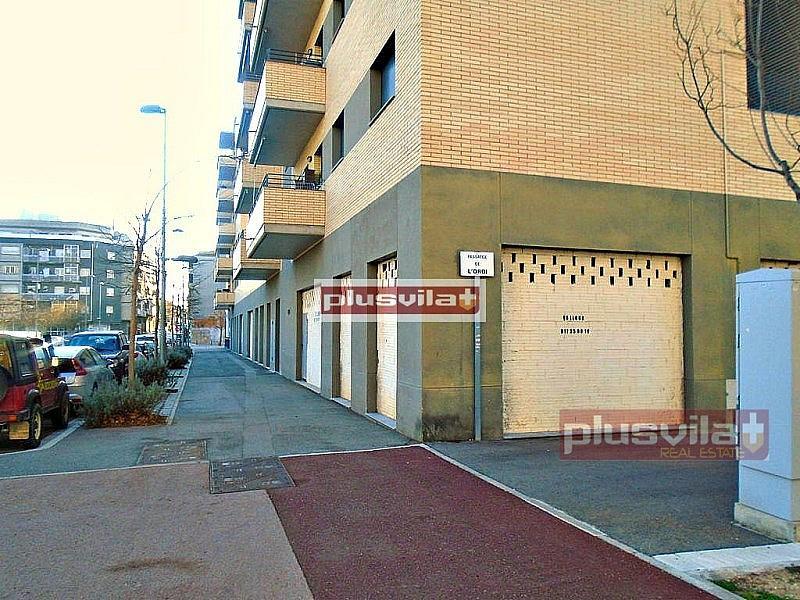 DSC01486 (FILEminimizer).JPG - Local comercial en alquiler en calle Pere Alegret, Vilafranca del Penedès - 180329132