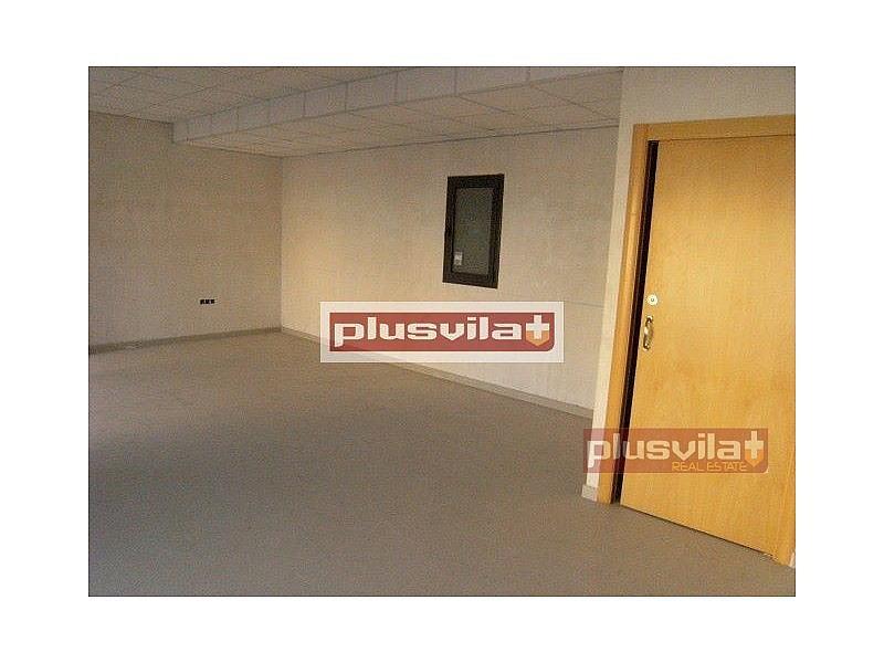 DSCF0074 - copia (Small).JPG - Local comercial en alquiler en calle Hospital Bajos, Arboç, l´ - 175315961
